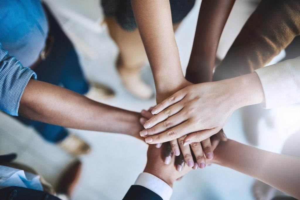 Työ-SIB palveluntuottajat ovat kokeneita työllistämisen ammattilaisia